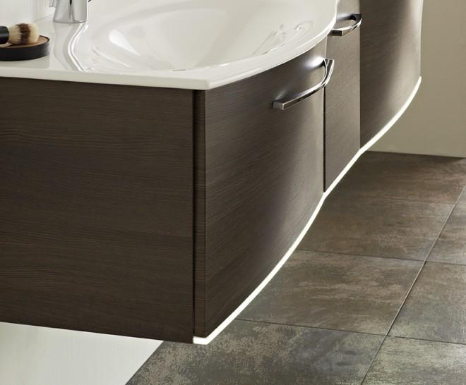 edle bodenfliesen schaffen atmosph re. Black Bedroom Furniture Sets. Home Design Ideas