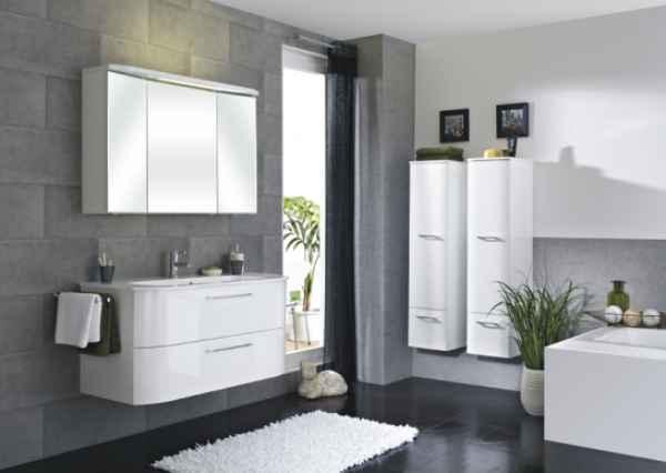 Badezimmer Ideen - Arcom Badezimmer Bilder