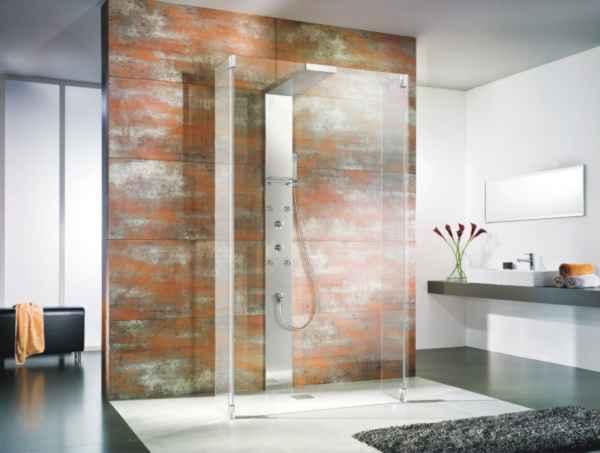 Offene Dusche Ideen : offenes duschen offenes duschen ein sich verst?rkender trend duschen