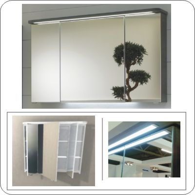 pelipal balto set d 123 cm set kaufen. Black Bedroom Furniture Sets. Home Design Ideas