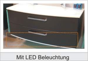 Variante B   Mit LED