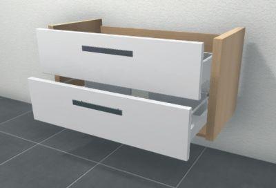 pelipal lardo set g 70 cm badm bel. Black Bedroom Furniture Sets. Home Design Ideas