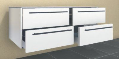 puris star line set w 160 cm badm bel arcom center. Black Bedroom Furniture Sets. Home Design Ideas