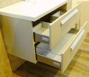 Waschtisch Set | Ja