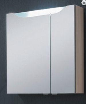 Spiegelschrank   A