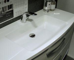 Waschtisch   Variante A