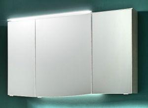 Spiegelschrank C
