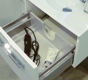 Waschtischunterschrank   Ja