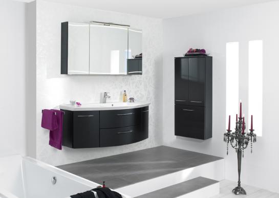 pelipal cassca 100 pelipal jetzt online kaufen. Black Bedroom Furniture Sets. Home Design Ideas