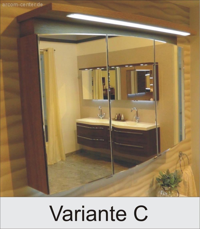 puris classic line jetzt mit glaswaschtisch arcom center. Black Bedroom Furniture Sets. Home Design Ideas