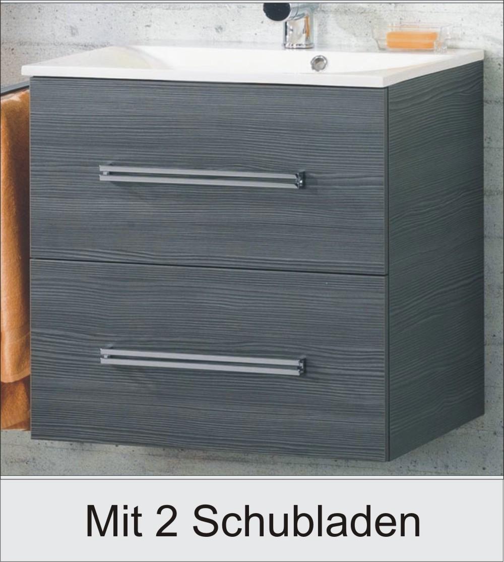 fackelmann como pinie set b badm bel arcom center. Black Bedroom Furniture Sets. Home Design Ideas