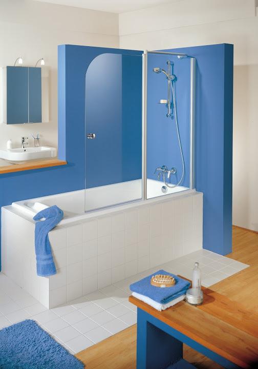 hsk exklusiv duschkabine jetzt online kaufen arcom center. Black Bedroom Furniture Sets. Home Design Ideas