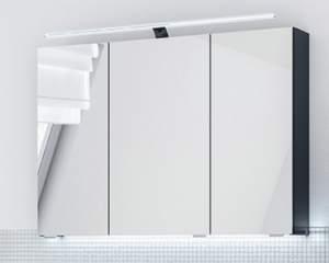 cassca badm bel set d 100 cm pelipal modern arcom center. Black Bedroom Furniture Sets. Home Design Ideas