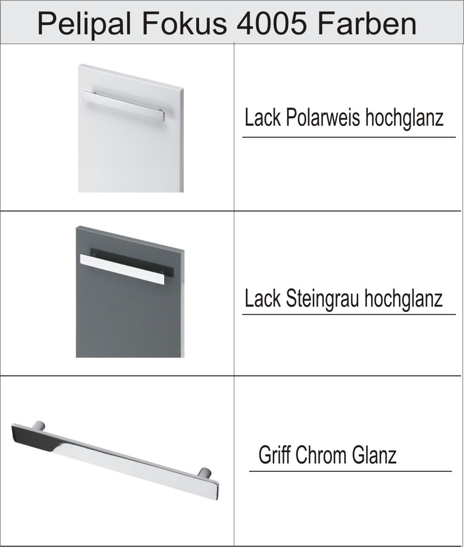 wandschrank fokus 4005 badschrank g nstig. Black Bedroom Furniture Sets. Home Design Ideas