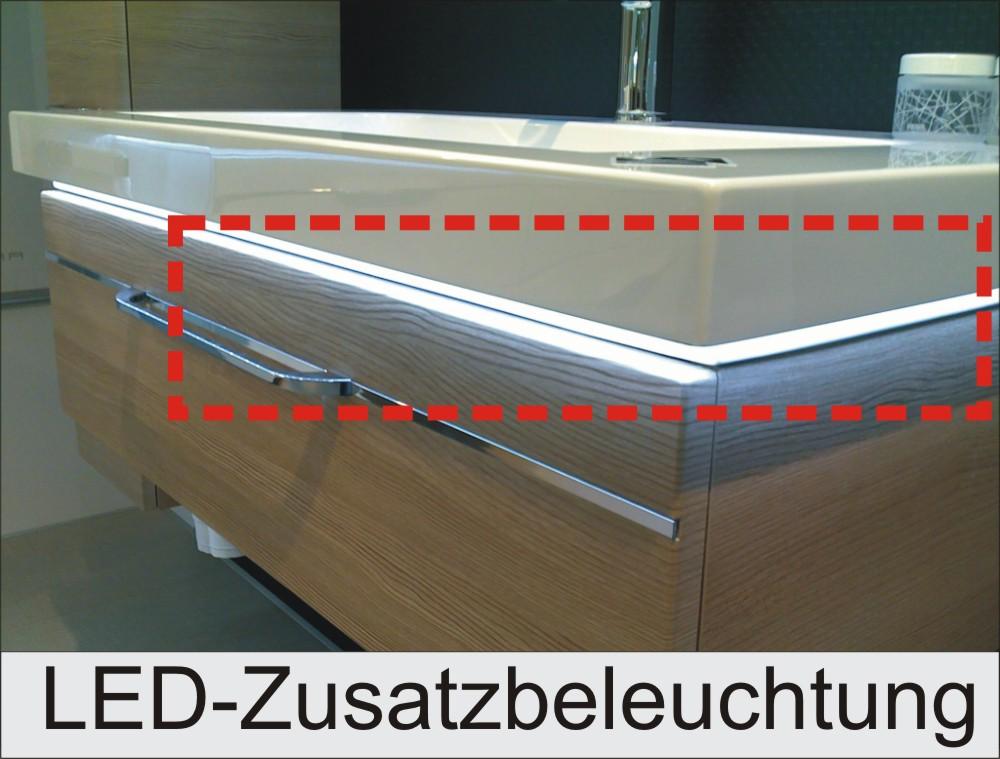 pelipal balto set b 92 cm badm bel online kaufen. Black Bedroom Furniture Sets. Home Design Ideas