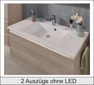Ohne LED Beleuchtung Design Ideas