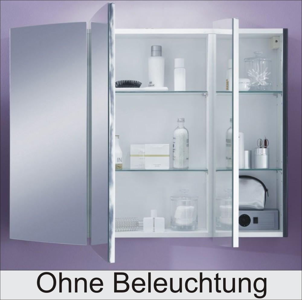 marlin scala set c 120 cm badm bel arcom center. Black Bedroom Furniture Sets. Home Design Ideas