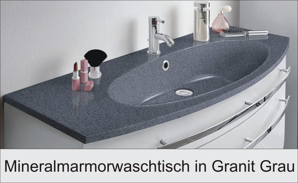 marlin bad 3100 scala waschtisch 90 cm arcom center. Black Bedroom Furniture Sets. Home Design Ideas