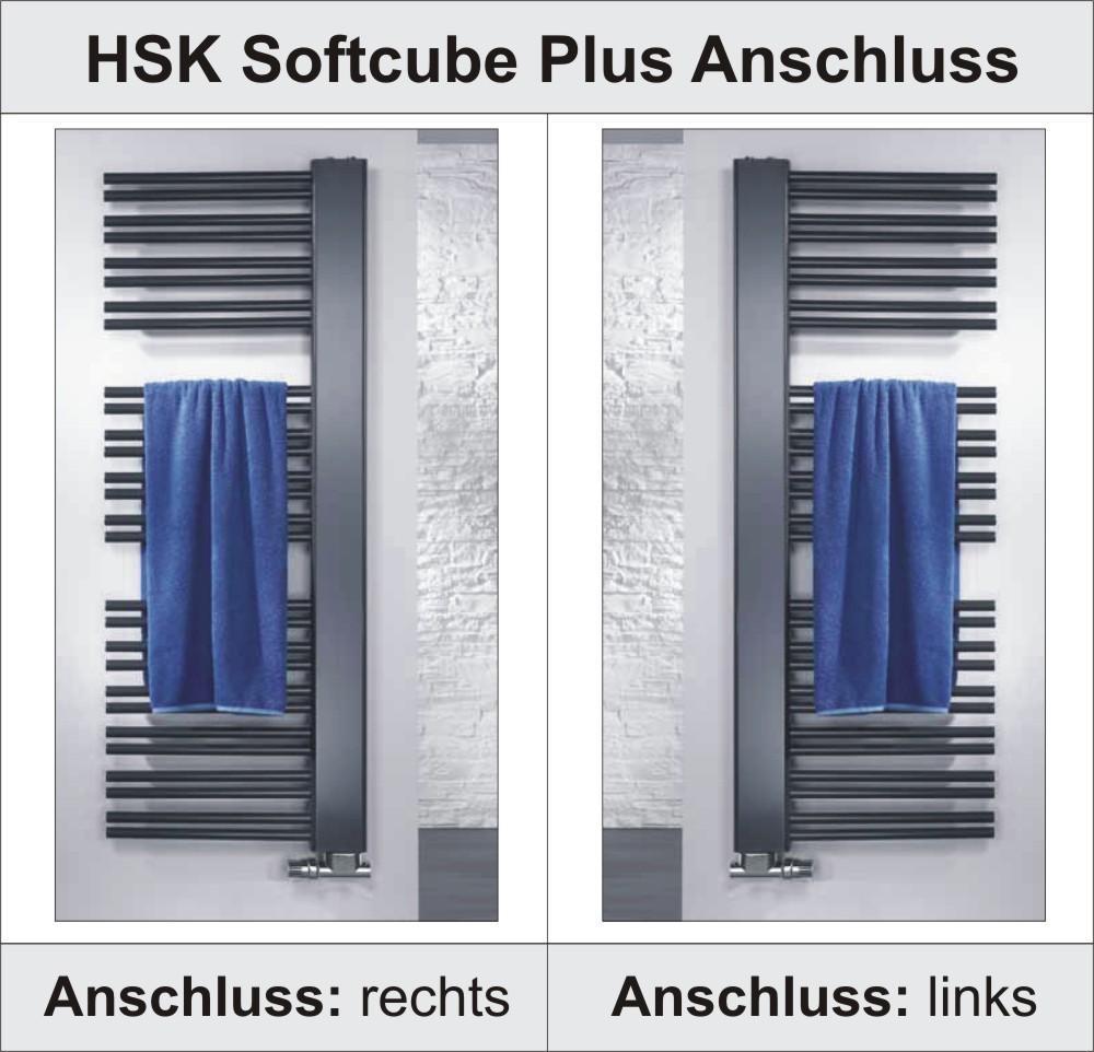 hsk softcube plus badheizk rper hsk online arcom center. Black Bedroom Furniture Sets. Home Design Ideas
