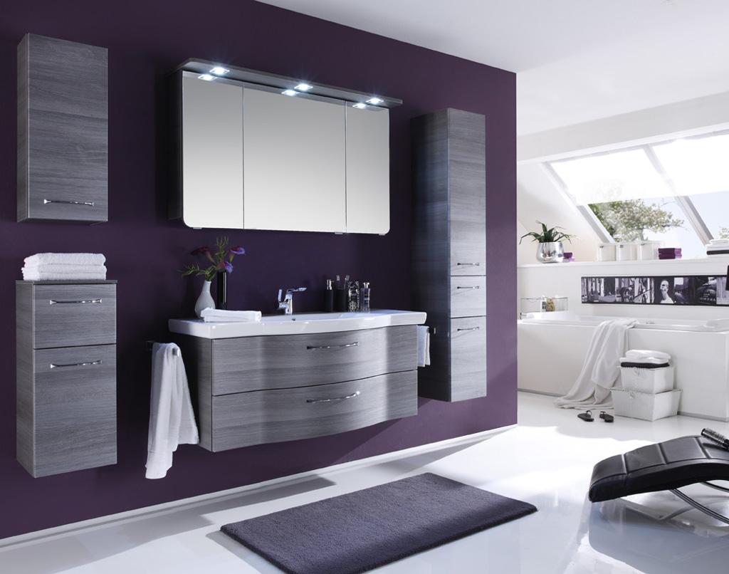 pelipal solitaire 6005 122 cm g nstig kaufen arcom center. Black Bedroom Furniture Sets. Home Design Ideas