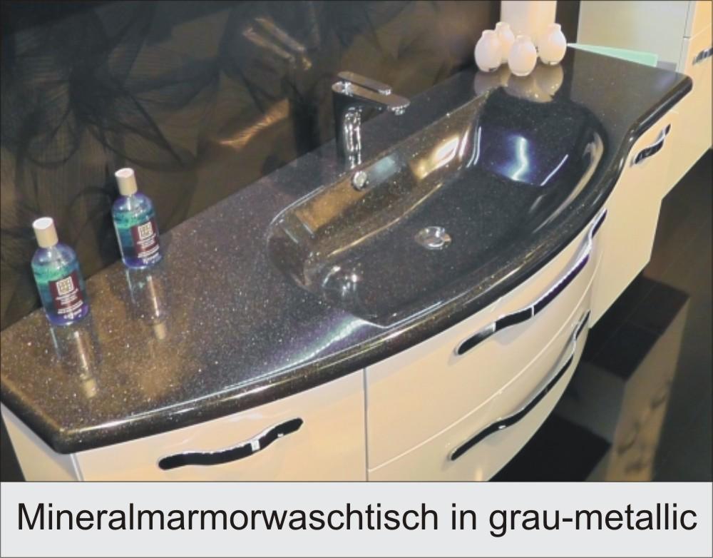 Pelipal Solitaire 7005 Waschtisch Mit Hahnloch