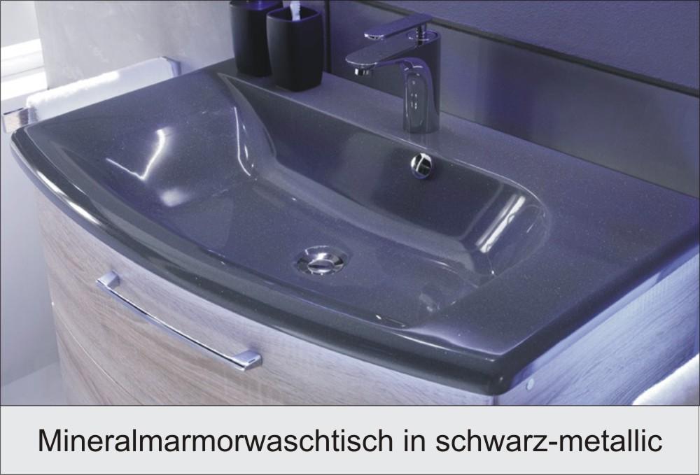 Pelipal Solitaire 7005 Waschbecken Badezimmer