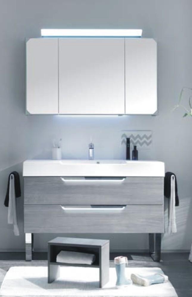 Disneip.com  Pelipal Badezimmermobel >> Mit spannenden Ideen für die ...