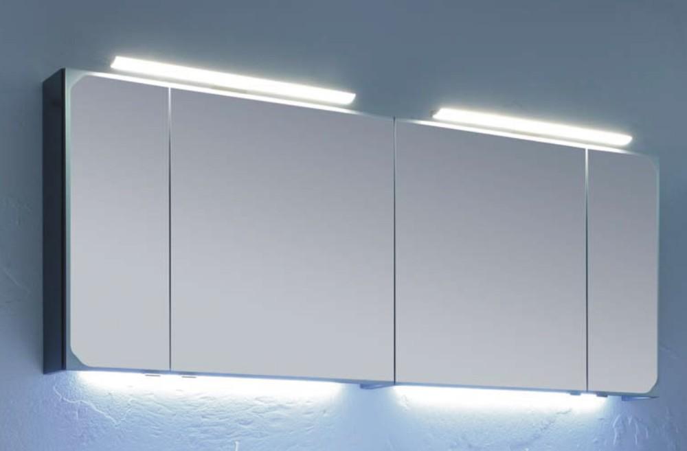 spiegelschrank extra flach eckventil waschmaschine. Black Bedroom Furniture Sets. Home Design Ideas