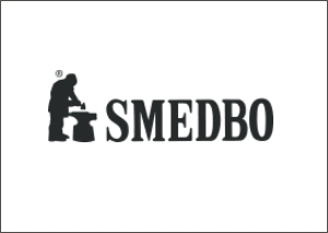 Smedbo Badheizkörper