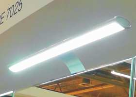 Pelipal Solitaire 6040 Leuchten