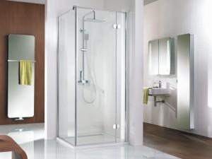 hsk duschkabinen duschabtrennungen g nstig arcom center. Black Bedroom Furniture Sets. Home Design Ideas
