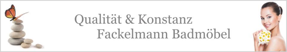 Fackelmann badm bel online arcom center for Fackelmann badmobel