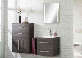 fackelmann como pinie fackelmann jetzt kaufen. Black Bedroom Furniture Sets. Home Design Ideas