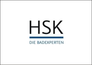 HSK Badheizkörper