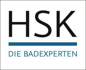 HSK Duschkabinen