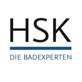 HSK Duschwanne