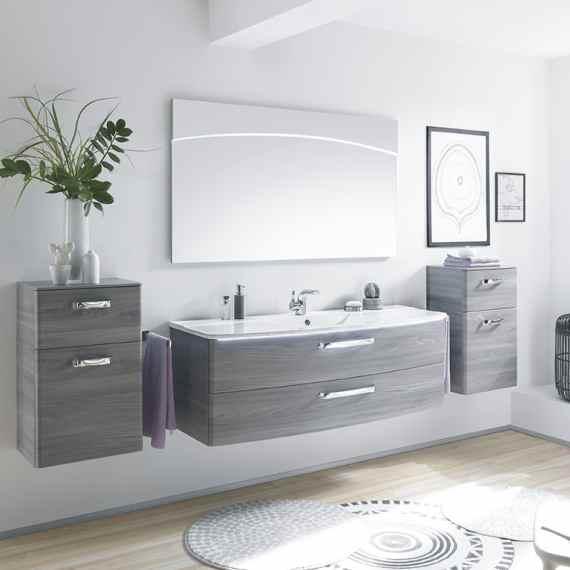 badm bel von pelipal puris und marlin badkeramik und badezimmerm bel in ihrem online badshop. Black Bedroom Furniture Sets. Home Design Ideas