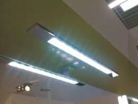 Pelipal Balto Leuchten