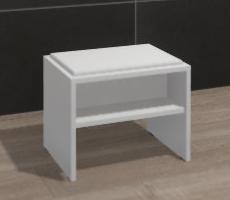 Pelipal Cassca | Sitzbank