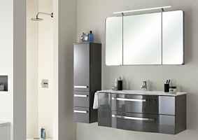 pelipal badm bel fokus 4005 badshop arcom center. Black Bedroom Furniture Sets. Home Design Ideas
