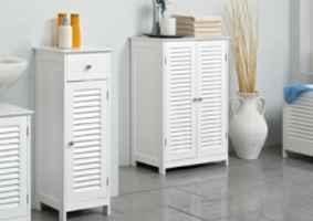 pelipal jasper badm bel badm bel set g nstig arcom center. Black Bedroom Furniture Sets. Home Design Ideas