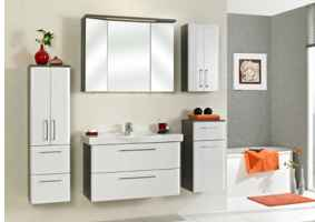 pelipal sera badm bel shop pelipal g nstig kaufen. Black Bedroom Furniture Sets. Home Design Ideas