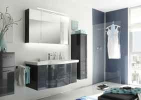 badmobel pelipal, pelipal & pelipal badmöbel » jetzt online kaufen, Design ideen