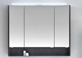 Pelipal Solitaire 6040 Spiegelschrank