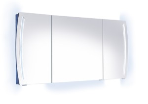 Pelipal Solitaire 7025 Spiegelschrank