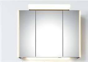 Pelipal Solitaire 9005 | Spiegelschrank