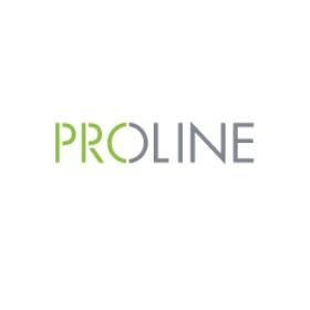 Proline Duschrinnen