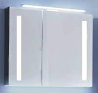 Variante I | Fläche Rechts | LED