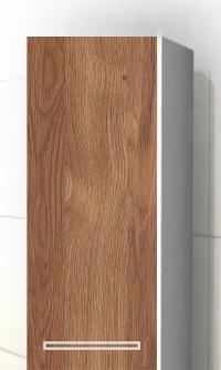 puris vuelta waschtisch mit unterschrank 120 cm arcom center. Black Bedroom Furniture Sets. Home Design Ideas