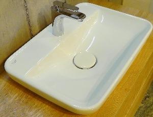 Waschtisch | Melbourne